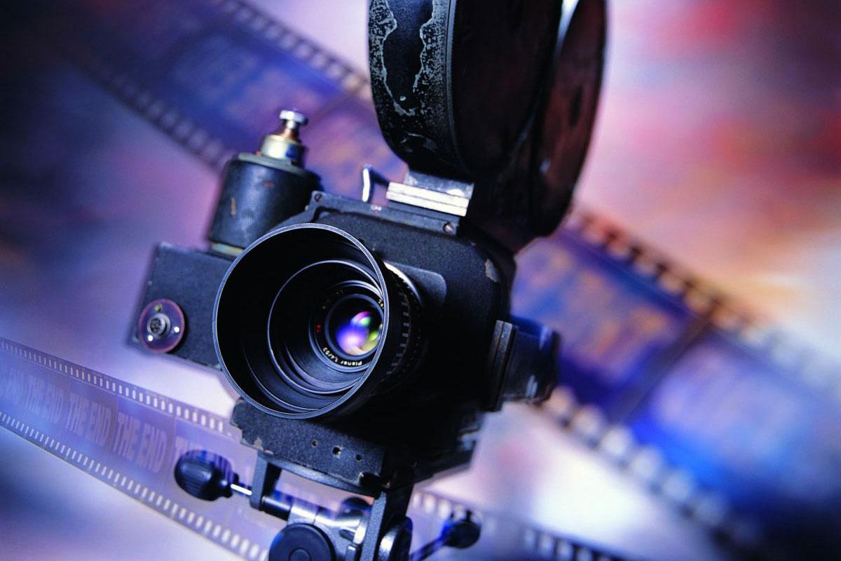 vseh-foto-i-video-italyan-porno-film
